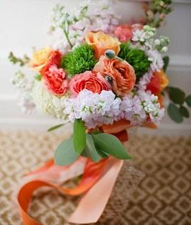 Свадебный букет хабаровск купить спб, купить цветы букет пионов минск