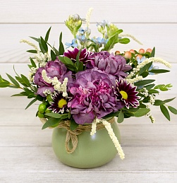 Интернет магазин доставка цветов в питере