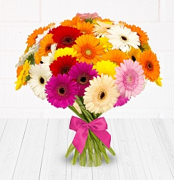 Онлайн доставка цветов в питере