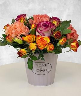Пожелание учителю доставка цветов самоа лет маме